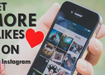A Guide to Instagram Likes in 2021 (Updated)