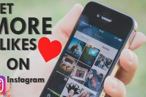 A Guide to Instagram Likes in 2019